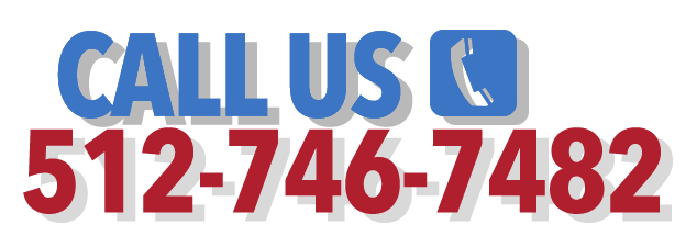 Call-Us-cropped